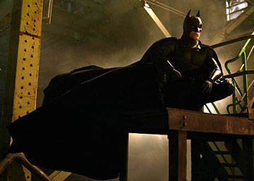 Batman Begins 050207