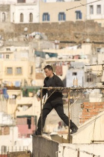 bourne-ultimatum-still.jpg