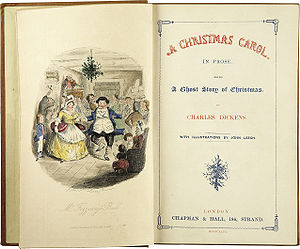 a-christmas-carol-frontspiece
