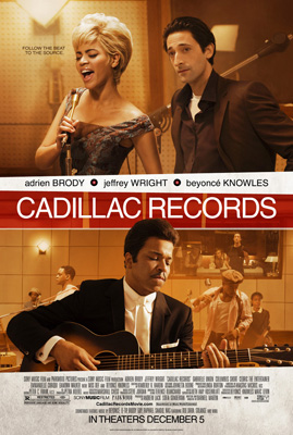 cadillac-records1
