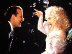 scrooged-murray