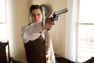 the-assassination-of-jesse-james-by-the-coward-robert-ford1