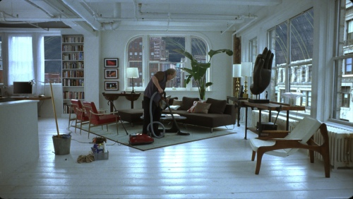 synecdoche-new-york1