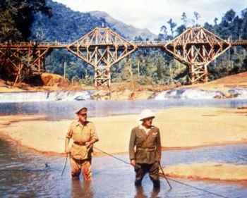 the-bridge-on-the-river-kwai